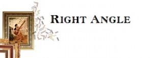 Right Angle logo